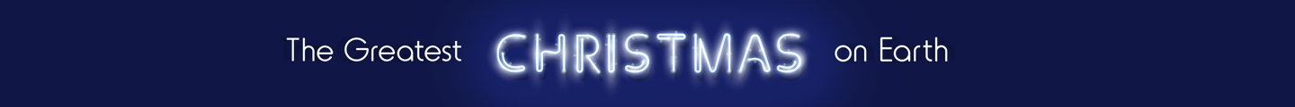 Christmas header-picture