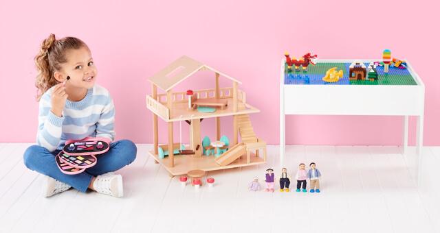 e86e5d6d3e7 Kids Toys, Kids Clothing and Kids Activities | Kmart