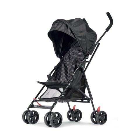 Upright Umbrella Stroller | KmartNZ