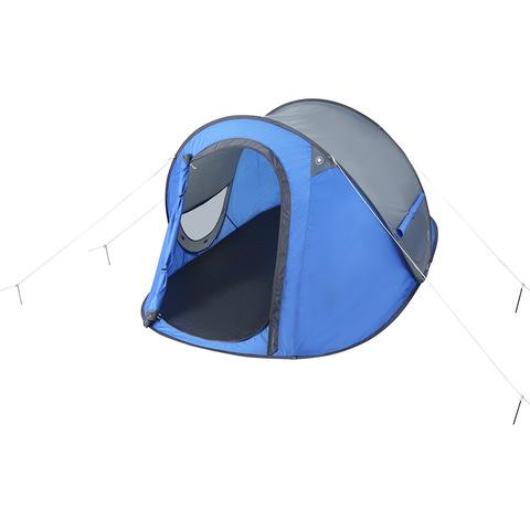 Pop Up Tent Kmartnz