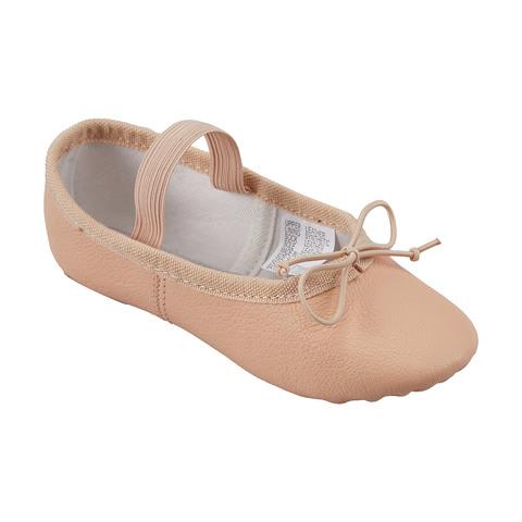 Active Dance Shoes   KmartNZ