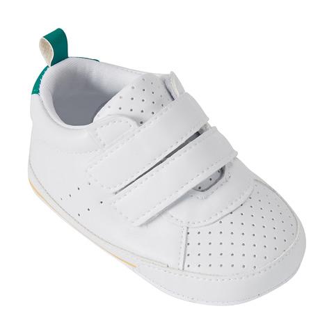 Baby Shoes | KmartNZ