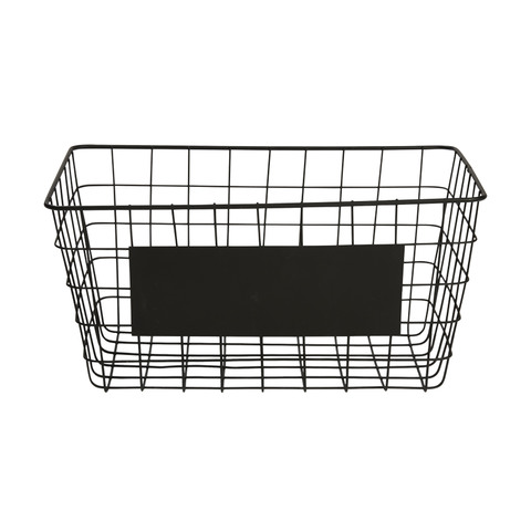 Wire Basket | KmartNZ