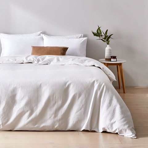 and red set comforter printing bedclothes queen pillow shams bedding bed stripes grey item duvet quilt covers