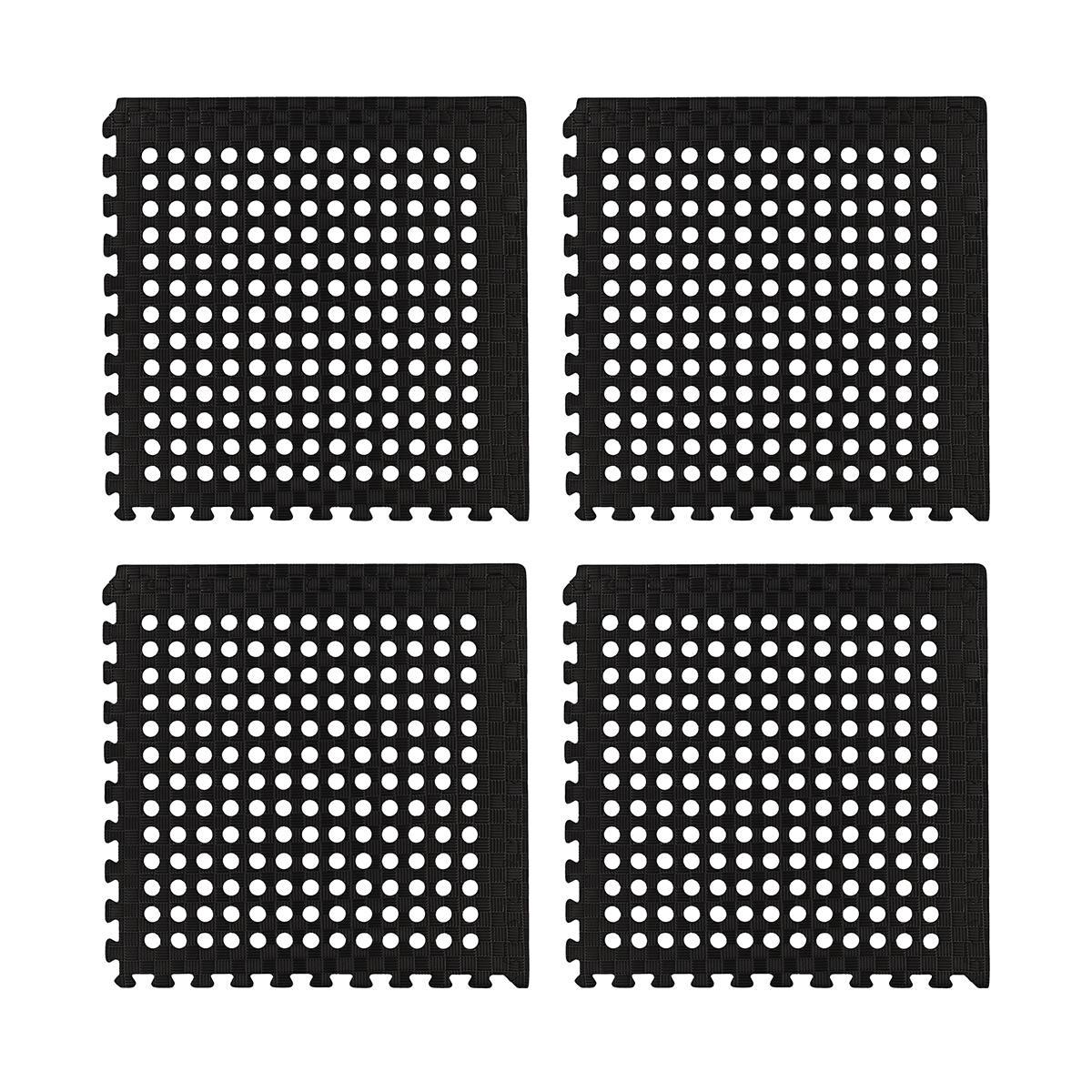 Floor mats nz - Floor Mats Nz 15