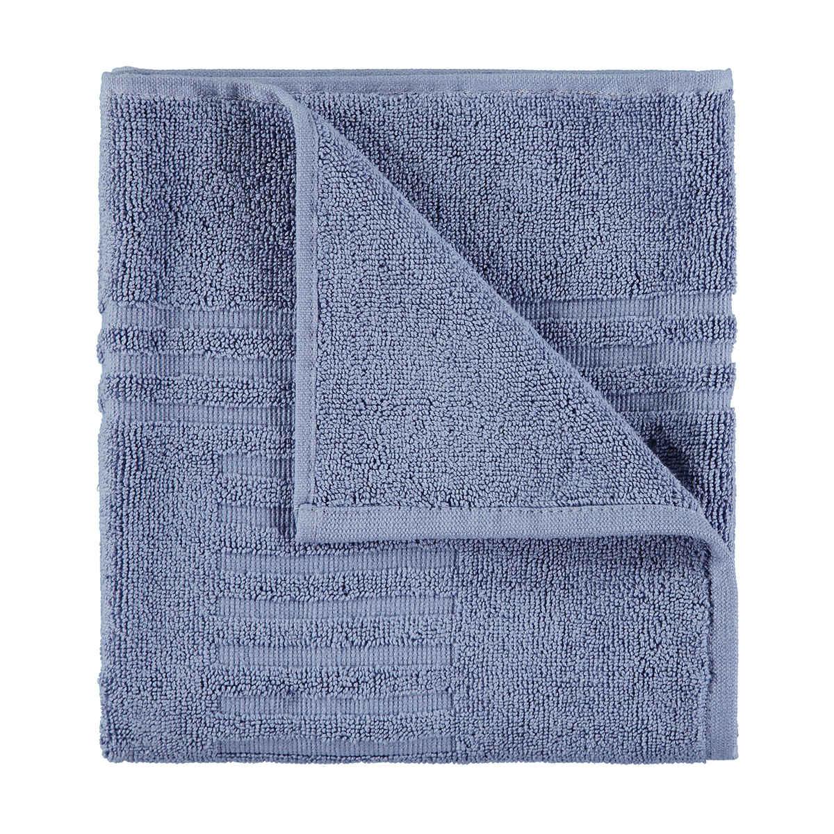 Workout Towel Kmart: Madison Foot Towel - Ocean