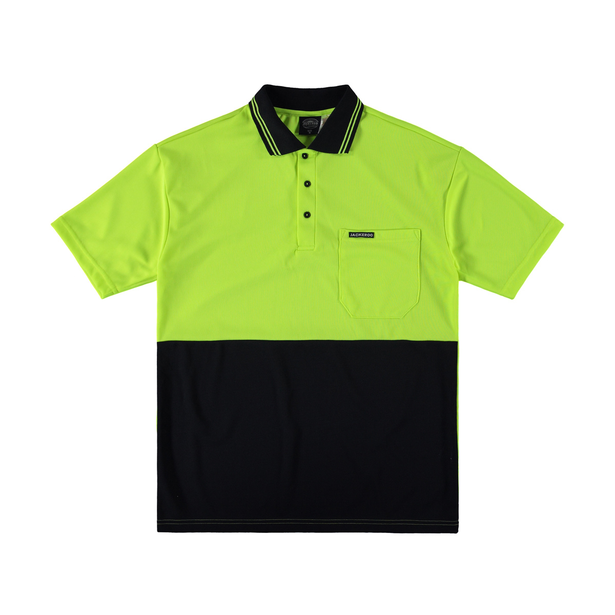 b37836c6d Buy red polo shirt kmart - 63% OFF! Share discount