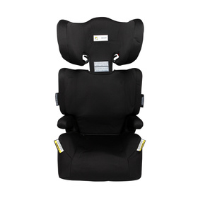 Car Seats Boosters