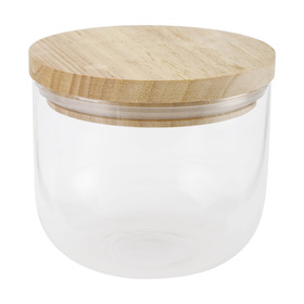 Food Storage Containers KmartNZ
