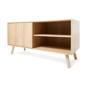 furniture kmart nz