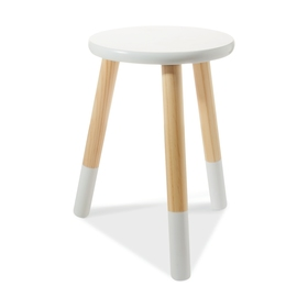 Super Stools Bar Stools Kitchen Stools Breakfast Bar Stools Gmtry Best Dining Table And Chair Ideas Images Gmtryco