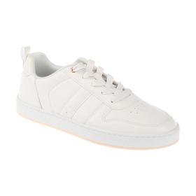 c7f4860155b9 Buy Women s Shoes Online