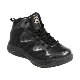 Active Basketball Boots