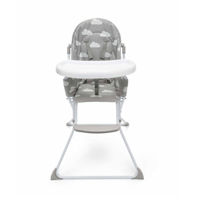 Baby High Chairs Buy Feeding Chairs Amp Feeding Booster