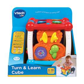Kids Toys For 0 And 2 Year Olds Kmart Nz