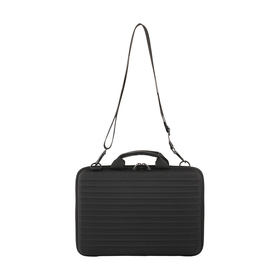 13in. Laptop Bag Hardback