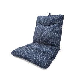 Cushions Floor Cushions Chair Cushions Outdoor
