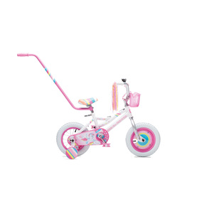 Unicorn Bike - 30cm