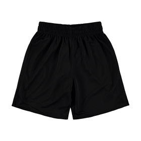 Tricot Basketball Shorts