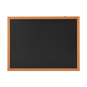 Rectangle Chalkboard