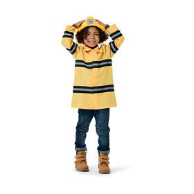 Kids Costumes Dress Up Kmart