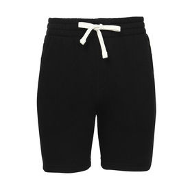 Fleece Volley Shorts