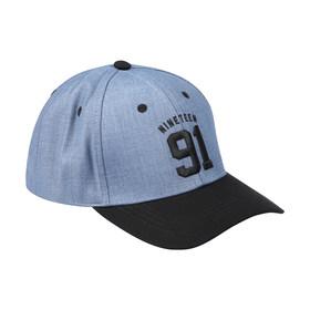 39202a77e Men's Hats   Men's Caps & Baseball Caps   Beanies For Men   Kmart NZ