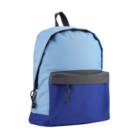Kids Backpacks Kids Travel Bags Kmart Nz