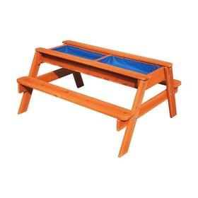 Wooden Toys Kmartnz