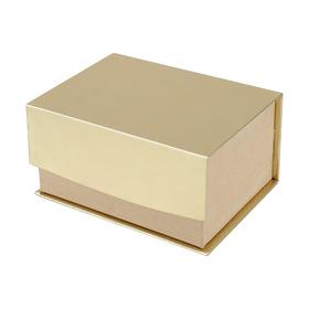 Cards Wrap Gift Bags Boxes Kmartnz