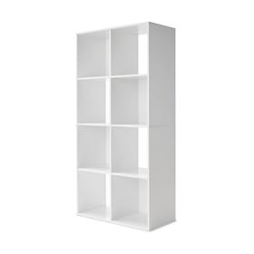 Excellent Shelves Shelving Units Floating Shelves Wall Shelves Download Free Architecture Designs Aeocymadebymaigaardcom