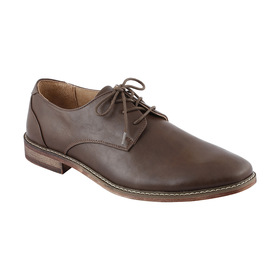 Dress Shoes - WAS $33 on 05/09/17