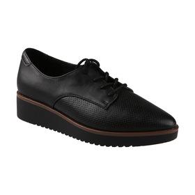 e97b27f356e456 Buy Women s Shoes Online