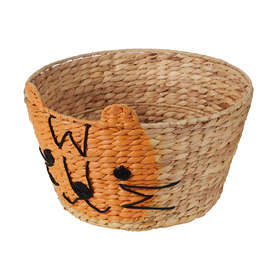 Tiger Basket